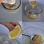 DIY Natural Exfoliant